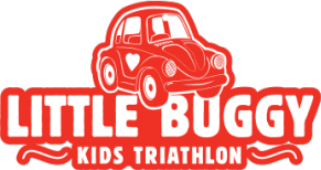 Little Buggy Kids Tri